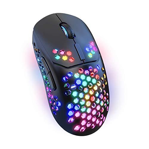 ratón 6 botones fabricante KAYINUO JIAYINNUOXIN