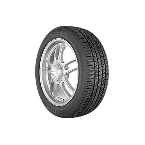 Toyo Tires TY A26 All-Season Radial Tire - P225/55R19 99V