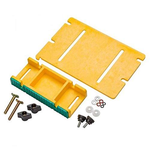Micro Jig GRAK-404 GRR-RIPPER Upgrade Kit, gelb, 1-Pack