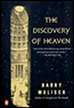 Best the discovery of heaven Reviews
