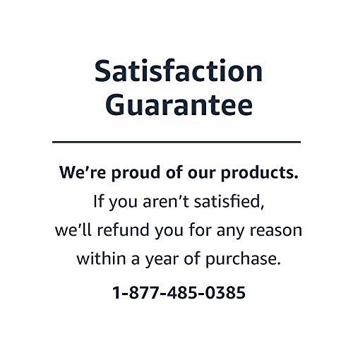 Amazon Brand - Solimo Epsom Salt Soak, Magnesium Sulfate USP, 8 Pound