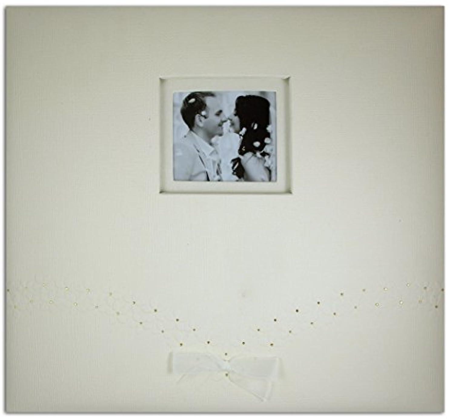 Toga Al105?Wedding Scrap Book Paper 12?x 12-inch x 2,5?cm
