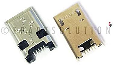 ePartSolution_Asus Memo Pad 7 6722A 6725A USB Charger Charging Port Dock Connector USB Port Replacement Part USA Seller