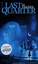Last Quarter, Tome 1 (French Edition)