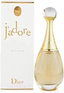 Jadore By Christian Dior For Women. Eau De Parfum Spray...