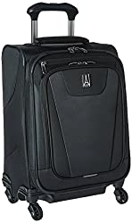 Travelpro Maxlite 4 International Carry-On Spinner Suitcase