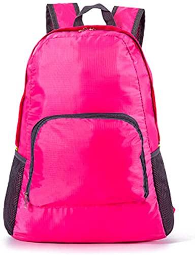 AFSDF Bolso de computadora Colegio Escuela Bookbag Backpack Viajes para Mujeres Hombres