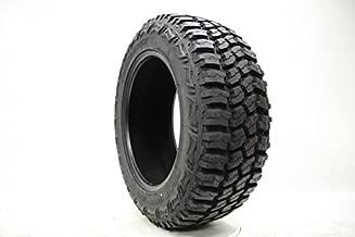 Thunderer Trac Grip M/T R408 All-Season Radial Tire - 245/75R16 127Q