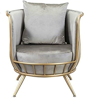 Amazon.com: Marshmallow Furniture, Childrens 2 in 1 Flip ...