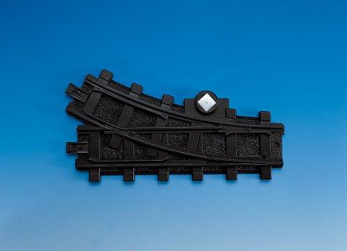 PLAYMOBIL® 4389 - Weiche rechts