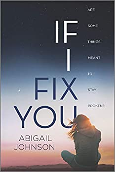 Best if i fix you Reviews