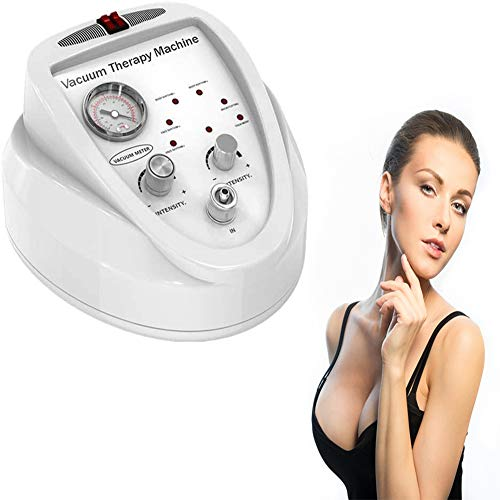 (Antilog)Yctze Body Shaping Massager,New Fashionable Professional Acupoint Cupping Body Shaping Device New Body Massage Machine for Body Care