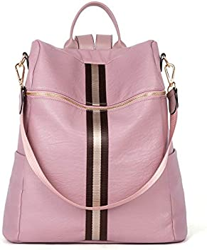 Cluci Purse Fashion Leather Large Travel Designer Ladies Shoulder Bags