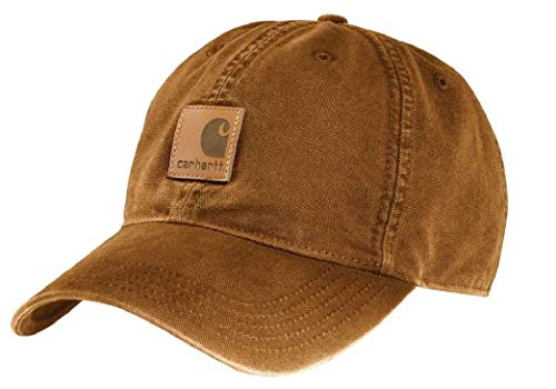 Carhartt Men's...
