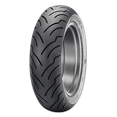DUNLOP American Elite Rear Tire (180/65-16B)