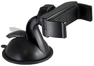 Bracketron Mi-T Grip Dash & Window Mount