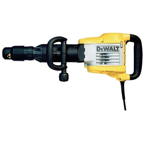 Dewalt Martillo demoledor D25940 1600W