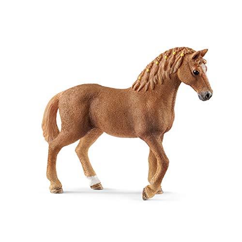 Schleich 13852 - Quarter Horse Stute
