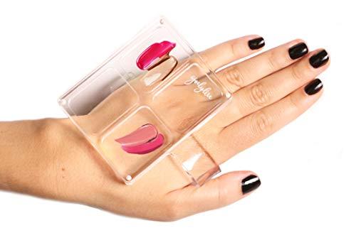 Maquillaje Con Sangre marca Generic