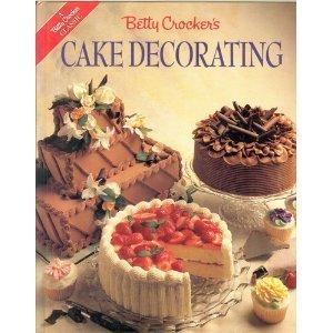 BC Cake Decorating