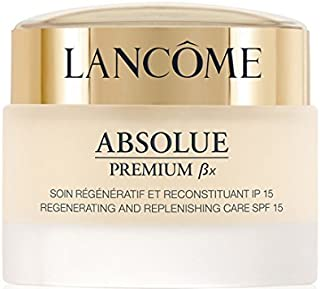 Lancome Absolue Premium BX Regenerating and Replenishing Care, 1.7 Ounce