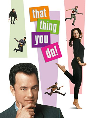 That Thing You Do! (Extended Cut)
