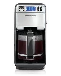 coffee machines automatic