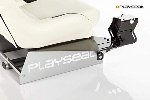 Playseat 093537 R.Ac. Stoel Voor Playstation 4 (Ps4)