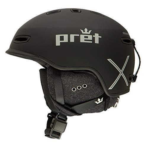PRET(プレット)『PRET 2020 CYNIC X』