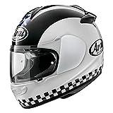 Arai Debut Saltire Casco Integral De Moto Tamano S