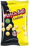 RISI aperitivo match ball cheese bolsa 90 gr
