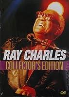 Ray Charles box