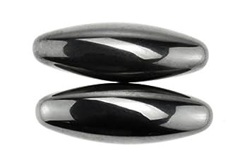 SE Noise-Making Rattlesnake Egg Magnets  2-Pack  - RS4114