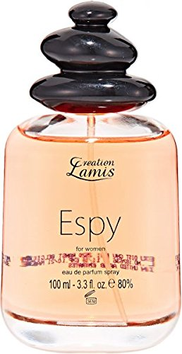 Espy Woman - Creation Lamis  Eau de Parfüm 100 ml Damenparfüm EdP Parfume femme