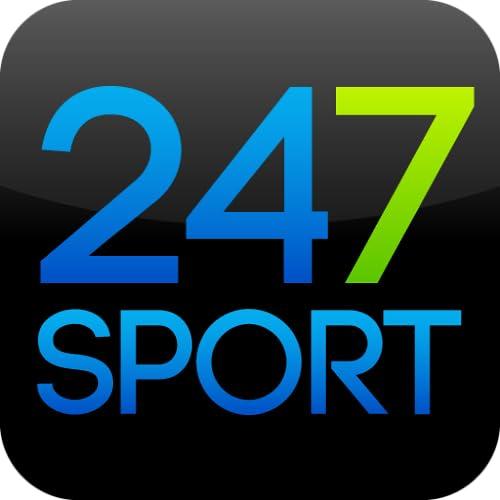 247 Sport - Live Scores & News