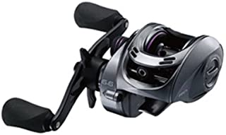 PROX reel Barutomu BC-F2 VBCF2R66D R66D right handle