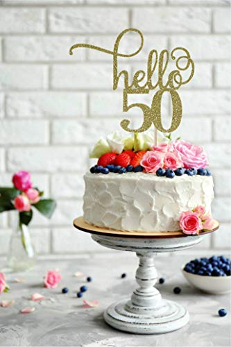 Astonishing Happy 50Th Birthday The Best Amazon Price In Savemoney Es Funny Birthday Cards Online Overcheapnameinfo