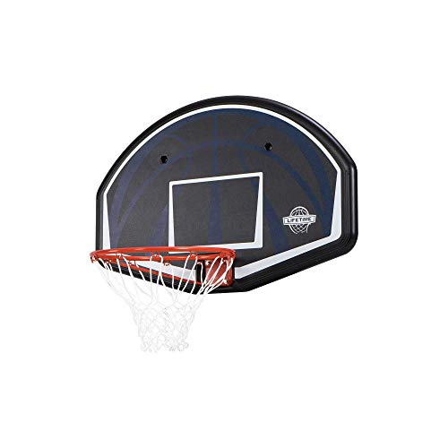 LIGZV #Lifetime -  Lifetime Basketball
