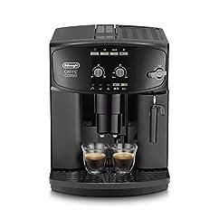 De'Longhi Caffé Corso ESAM 2600 Kaffeevollautomat