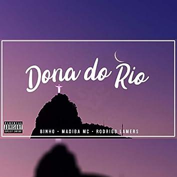 Dona do Rio
