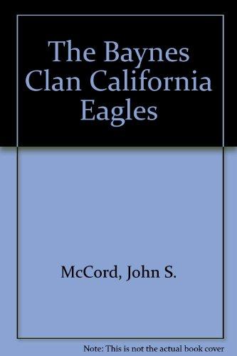 California Eagles