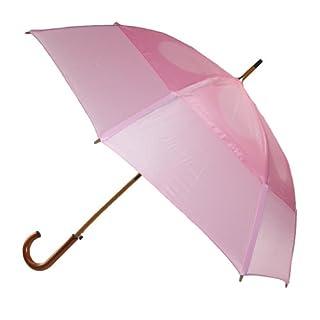 GustBuster Classic 48-Inch Automatic Golf Umbrella (Pink) (B002JSBXV6) | Amazon price tracker / tracking, Amazon price history charts, Amazon price watches, Amazon price drop alerts