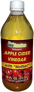 Best dietworks apple cider vinegar liquid Reviews