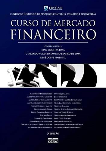 Curso De Mercado Financeiro: Tópicos Especiais