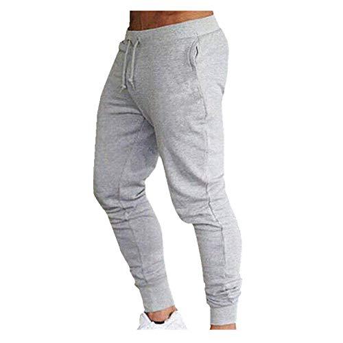 Primavera y verano Multi - estilo delgado surtió los pantalones ocasionales de los deportes de los hombres impresos florales pantalones de la