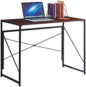 Up to 40% off Halter Desks