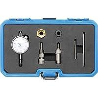 BGS 8319 | Reloj comparador para el ajuste de encendido | de motocicletas