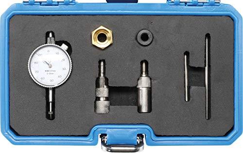 BGS 8319 | OT-Messuhr für Zündeinstellung | für Motorräder