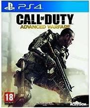 call of duty advanced warfare ps4 for sale