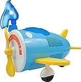 Omnibus AIR NEBULIZER - Inhalador para niños Aparato para medicamentos líquidos con compresor...